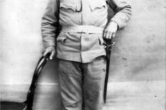 GRFeliceRizzatti9-4-1915
