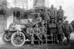 LSmilitari1916