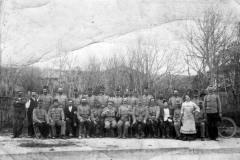 Ronchi13-4-1915-FeliceRizzatti