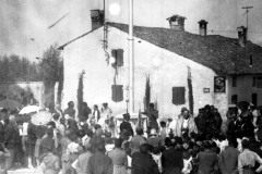 VecchiaFestaAnnessione1921a