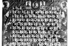 VecchiaQuadroMilitari1942