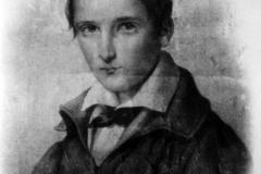 Benedetto-Napoleone