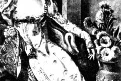 Elisa-Bonaparte-ritratto-bn