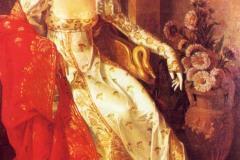 Elisa-Bonaparte-ritratto