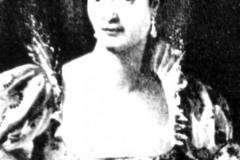 Elisa-Bonaparte