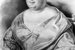 Napoleona-Elisa