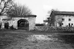 BorgoPacco1987