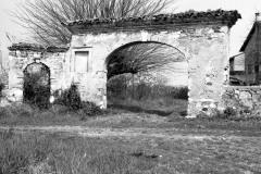 BorgoPaccoArco1987