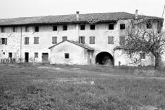 BorgoPaccoCasale
