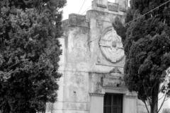 CappellaCimitero1989