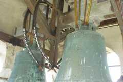 campane