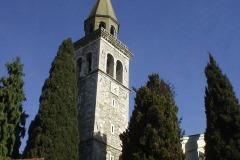 campanile-non-restaurato