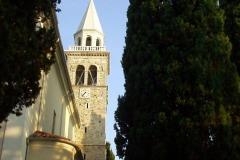 campanile-restaurato